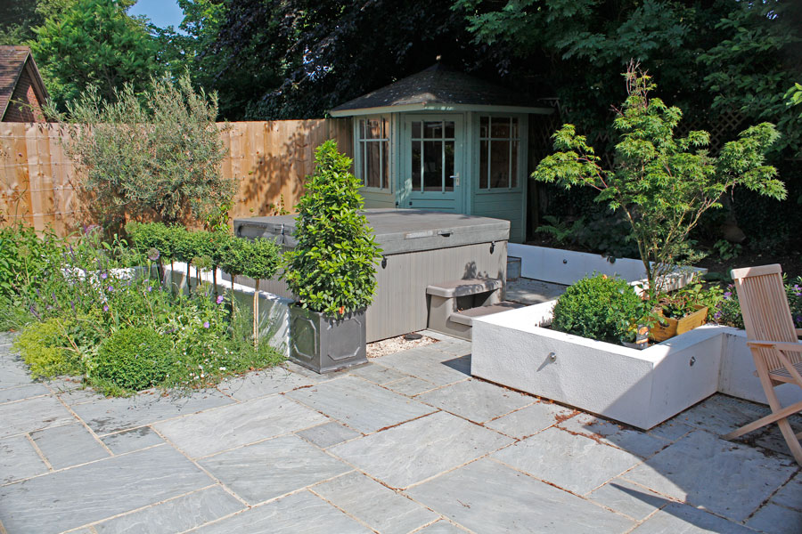 Lndscaping Iffley-Oxford-patio3