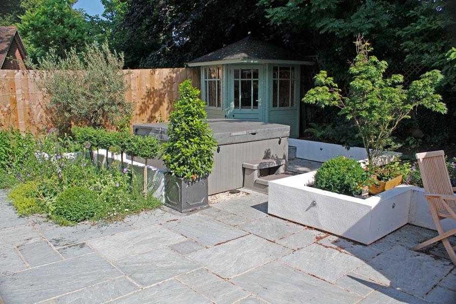 Lndscaping Iffley-Oxford-patio3